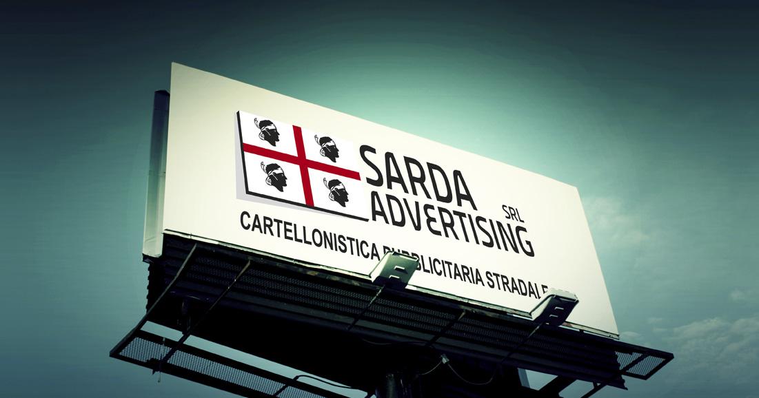 sarda advertising servizi di comunicazione in Sardegna e in tutta Italia